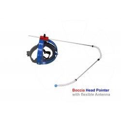 Headpointer NEW flexible ball tip bashto sports boccia bc3 paralympic