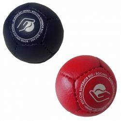 Boccia Superior Rio 2016 ball