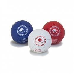 Boccia Superior Classic ball
