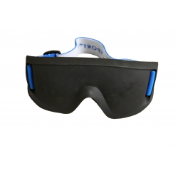 Phantom Visors eyeshades