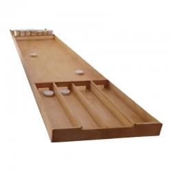 Shuffleboard (Sjoelen)