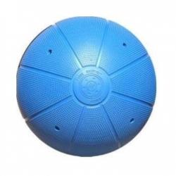 Goalbalová ozvučená lopta