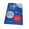 Kniha o boccii-boccia book-bashto sports-paralympic game-bisfed