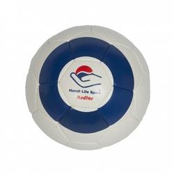 Medino ozvučená lopta