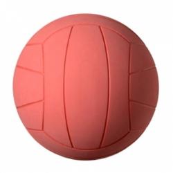 Torbal ozvučená lopta