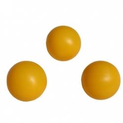 Showdown ozvučená lopta