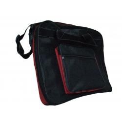 Textilný boccia kufrík Medium