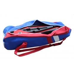 Bag for boccia ramp Bashto Athletic
