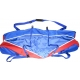 Bag for boccia ramp Bashto Athletic
