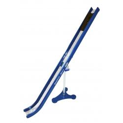 BASHTO START Boccia Ramp boccia ramp bashto sports BC3 paralympic bisfed