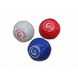 CHI Grain 01 boccia balls bashto sports BC1 BC2 BC3 BC4 paralympic bisfed
