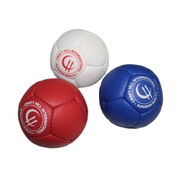 CHI Japanese 01 boccia balls bashto sports BC1 BC2 BC3 BC4 paralympic bisfed