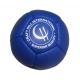 CHI Japanese 03 boccia balls bashto sports BC1 BC2 BC3 BC4 paralympic bisfed