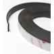 Magnetická páska na boccia rampu