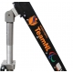 03Logo custom BASHTO SPORTS boccia ramp rampa transport box kufor BC3 paralympic