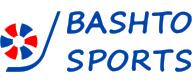 Ondrej Bašták Ďurán - Bashto Sports